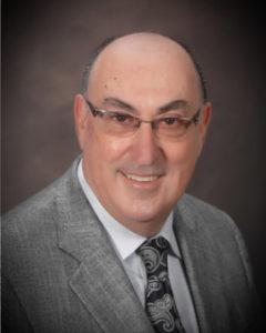 Dr. Barry Freydberg DDS