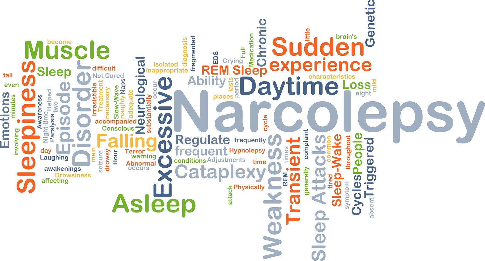 9 Facts About Narcolepsy - Sleep Disorders - Sleep Apnea