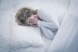 4 Reasons You Need Sleep Even More Than Food