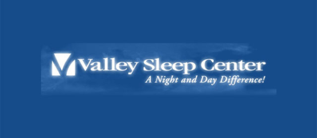 The Value of Sleep Studies for Your Health and Well-Being