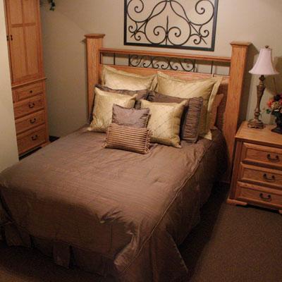 Mesa2 room400