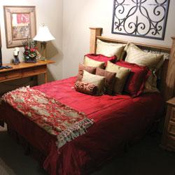 Mesa3 room