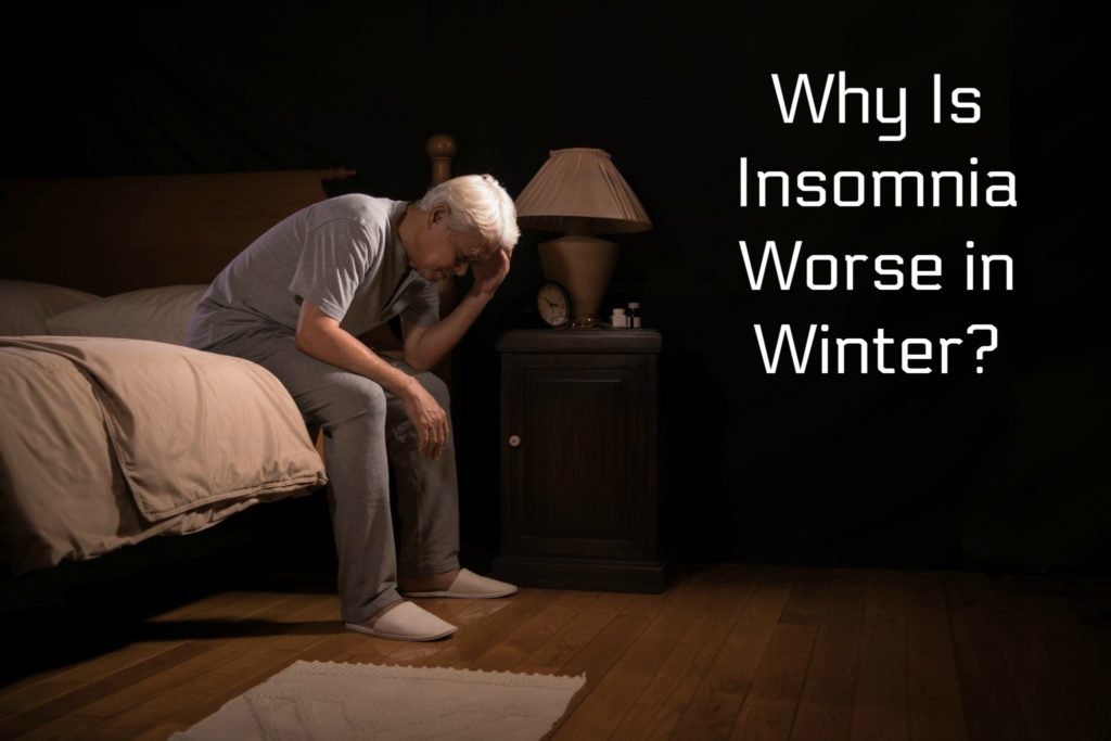 VSC insomnia winter 1